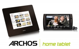 Home tablets 300x186 Welcome to android tablet.org!