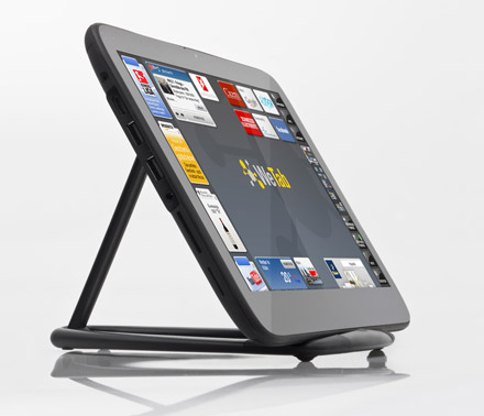 wetab Marketing problem causes WePad Android tablet to be renamed WeTab