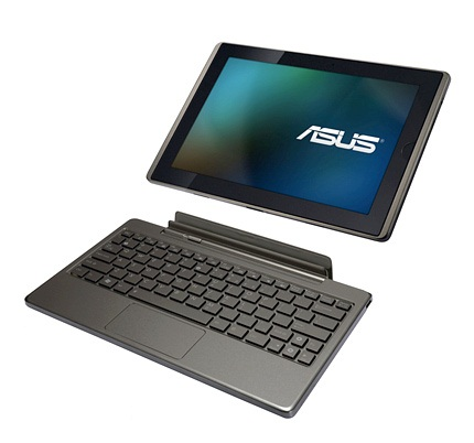 asus transformer tablet ASUS Transformer Android Tablet